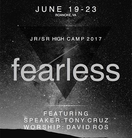 JrSrCamp2017_Poster