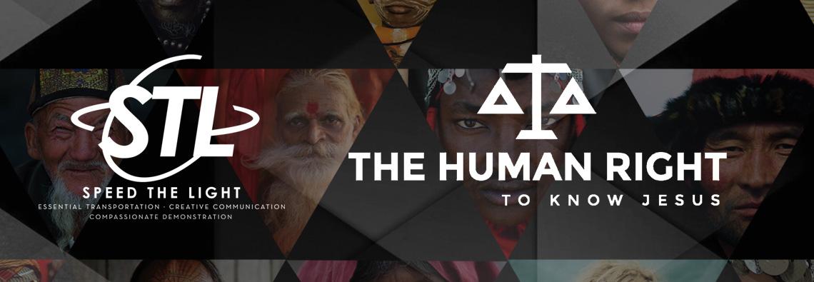 STLslide_HumanRight