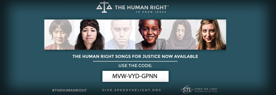 HumanRight_Songs