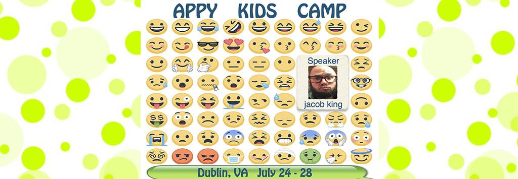 KidsCamp2017Slide
